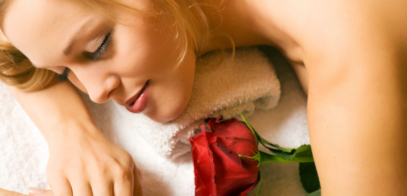 Rose-Therapy-merce-bas-centro-bienestar-barcelona